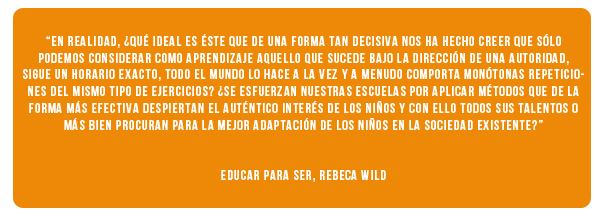 RebecaWild-quote1